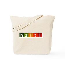 Cute Proceeds Tote Bag