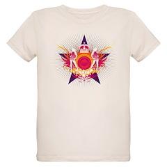 Heiress T-Shirt