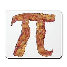 Bacon Pi Mousepad