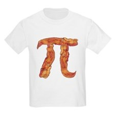Bacon Pi T-Shirt