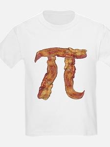 Bacon Pi T-Shirt