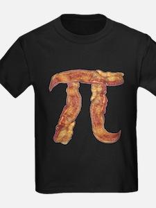 Bacon Pi T