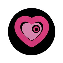 Heart 3.5