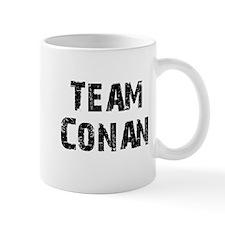 Team Conan Mug