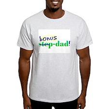 BonusDad T-Shirt