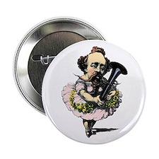 """BandNerd.com: Baritone Fairy 2.25"""" Button"""