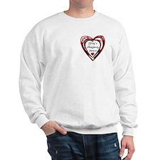 Grey's Anatomy Forever Sweatshirt