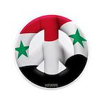Syria 3.5
