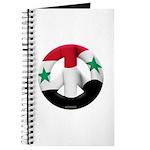 Syria Journal