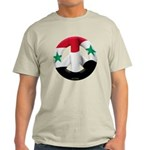 Syria Light T-Shirt