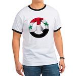 Syria Ringer T