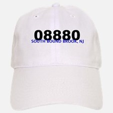 08880 Baseball Baseball Cap