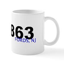 08863 Mug