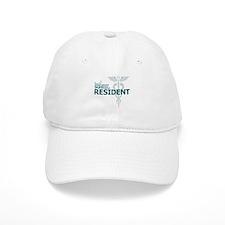 Seattle Grace Resident Baseball Cap
