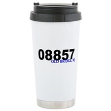 08857 Travel Coffee Mug