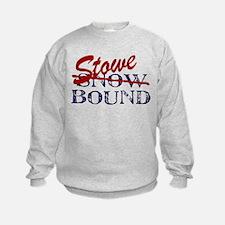 Stowe Bound Sweatshirt