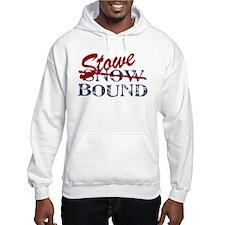 Stowe Bound Hoodie