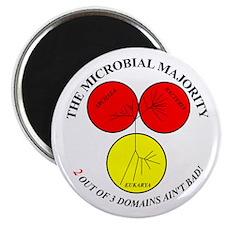 mark2007 Magnets