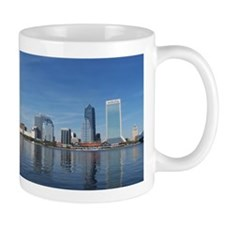 PASSDAT Mug