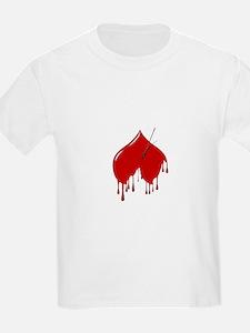 Cool Avcboycott T-Shirt