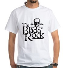 The Black Rock Shirt
