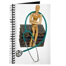 Access Medical Information Journal