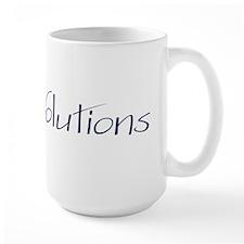 Flavorevolutions Tall Mug