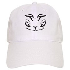Year of theTiger Gifts and St Baseball Cap