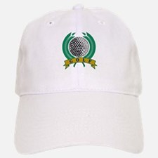 Golf Award Baseball Baseball Cap