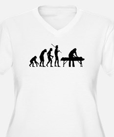 Cool Massage therapy T-Shirt