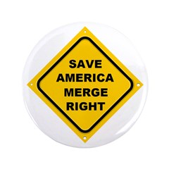 Save America Merge Right 3.5