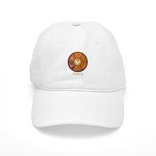 "Interfaith ""Unity"" - Baseball Cap"