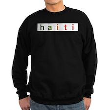 Funny Proceeds Sweatshirt