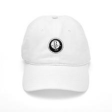Unique Seal Baseball Cap