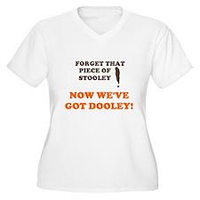 TNtops T-Shirt