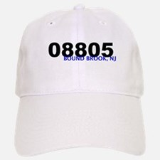 08805 Baseball Baseball Cap