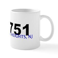 08751 Mug