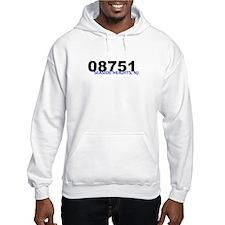 08751 Hoodie