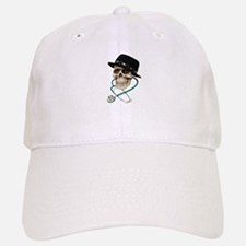 Dr. Cool Hat Baseball Baseball Cap