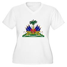 Cute 4 T-Shirt