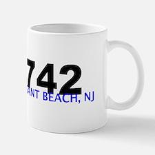 08742 Mug