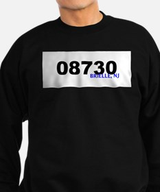 08730 Sweatshirt (dark)