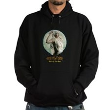 Kai Altair Star of The Sea Hoodie