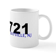 08721 Mug