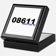08611 Keepsake Box