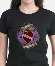 Immaculate Heart Tee
