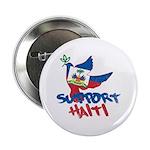 Support Haiti 2.25
