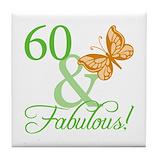 60 Drink Coasters