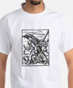 Medieval Tee 4 Shirt