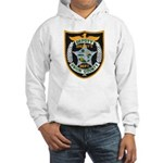 Union County Sheriff Hooded Sweatshirt